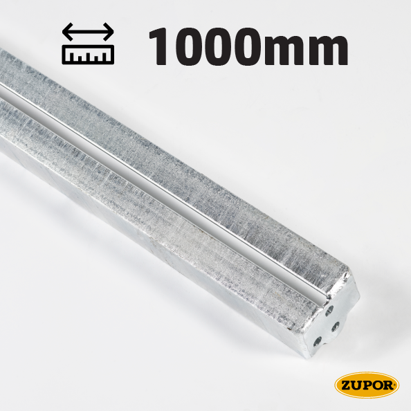 zsg1000-01
