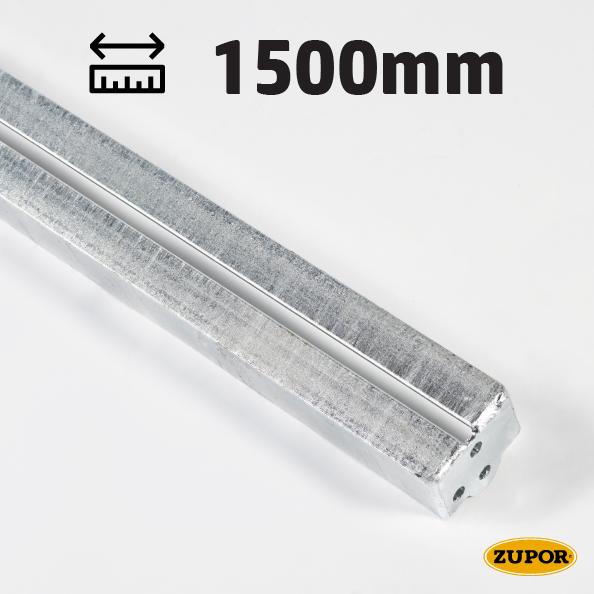 zsg1500-01
