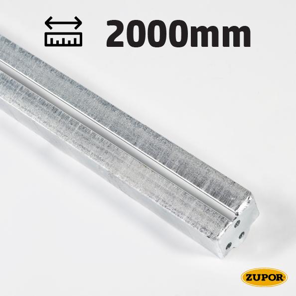 zsg2000-01