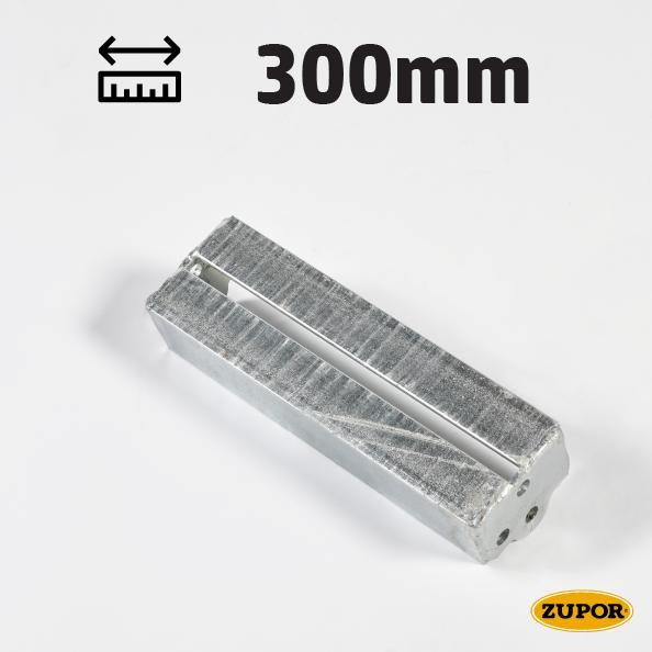 zsg300-01