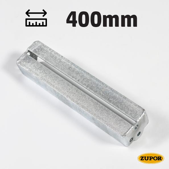 zsg400-01