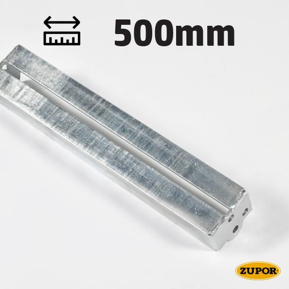 zsg500-01
