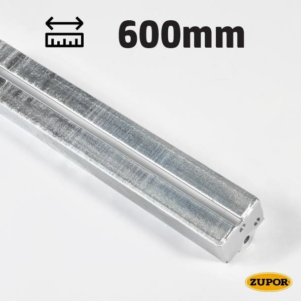 zsg600-01