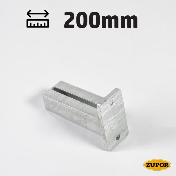 zsh200-01