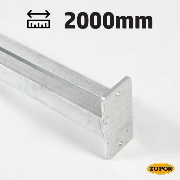 zsh2000-01