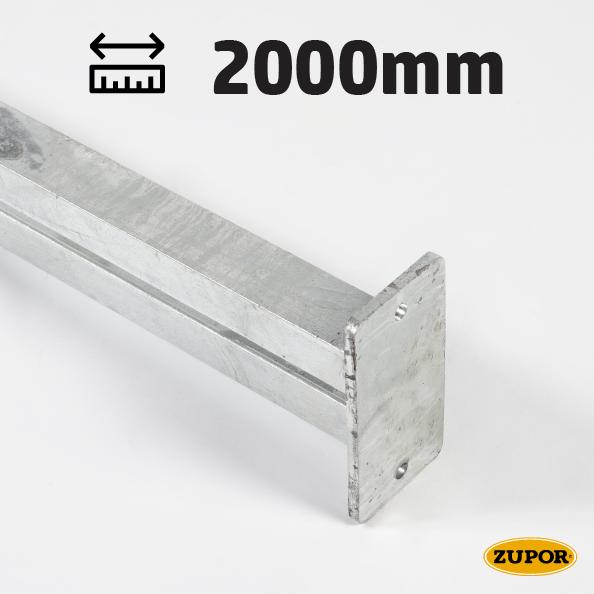 zsv2000-01