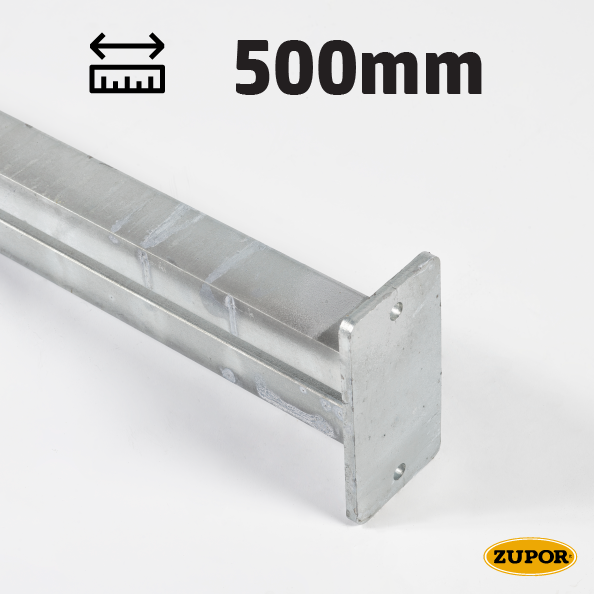 zsv500-01